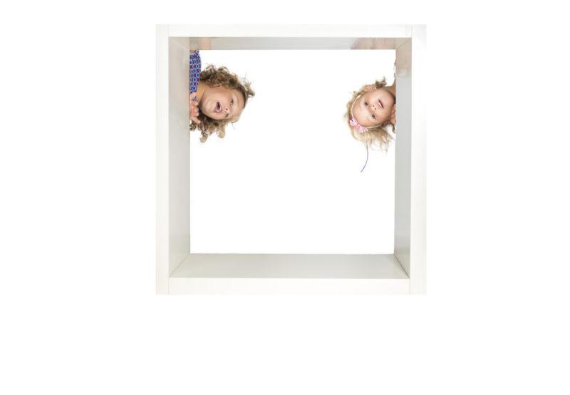kubusfotografie, in the box